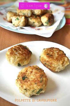 Fried aubergines with ham and provola – Chicken Recipes Healthy Snacks, Healthy Recipes, Good Food, Yummy Food, Antipasto, Light Recipes, Frittata, Italian Recipes, Food To Make