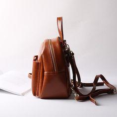 ef8739bd4e Women s Long Leather Wallet Button Clutch Purse Card Holder Case 9028