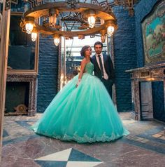 I found some amazing stuff, open it to learn more! Don't wait:https://m.dhgate.com/product/fashion-mint-green-ball-gown-quinceanera/258558708.html