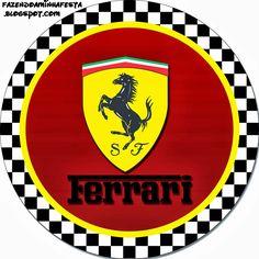 Ferrari-014.jpg (1559×1559)
