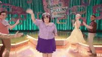 The official page for Hairspray Live!, coming to NBC Wednesday, December 7 at 8/7c. Hairspray Movie, Musical Theatre, New Trends, Musicals, December 7, Disney Princess, Kids, Movies, Funny Gifs