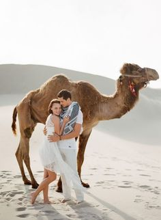 middle east destinations Inspired by Middle Eastern Desert Wedding Details Middle East Inspiration, Middle East Wedding Inspiration, Travel Inspiration, Honeymoon Inspiration, Travel Inspiration, Wedding Inspiration, Honeymoon Photography, Film Photography, Wedding Photography, Street Photography, Landscape Photography, Nature Photography
