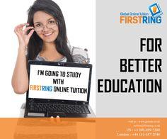 FOR BETTER EDUCATION.. . http://www.gotedu.co.uk/  Student Reg : http://gotedu.co.uk/StudentRegistration.aspx?From=Basic . 30-05-2016 (204)