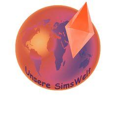 www.unsere-simswelt.de Sims 3, San Myshuno