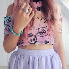 ♡ pastel ♡