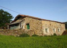 Property C155, Luena (Cantabria)