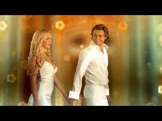 Ricky King - Goodbye my Love ,Goodbye - YouTube
