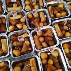 Still serving fresh and hot . Small chops for all occasion  . . . #sweetpeaedibles #smallchops #dessert #food #desserts #toptags #yum #yummy #amazing #instagood #instafood #sweet #chocolate #cake #icecream #dessertporn #foodforfoodies #foodgasm #cupcakes #pancakes #foodphotography #delish #foods #delicious #tasty #eat #eating #hungry #foodpics #sweettooth Dessert Food, Pretzel Bites, Icecream, Food Pictures, Chocolate Cake, Delish, Sweet Tooth, Pancakes, Food Photography