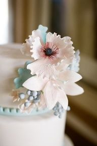 Great Gatsby Wedding Style #celebstylewed #bridal #nuptials