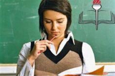 Hangi Derslere Hangi Öğretmenler Girebilir