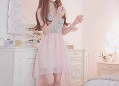 I have this dress :)