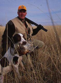 South Dakota pheasant Pheasant Hunt