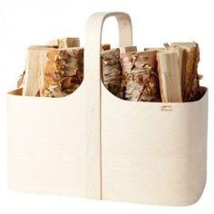 KOPPA Aufbewahrungsbox aus Birke von Verso Design #weihnachtsgeschenke #weihnachten #geschenkidee