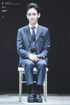 when my boy is still a kid Onew Jonghyun, Lee Taemin, Korean Shows, Lee Jinki, Kim Kibum, No Kidding, Kpop, Pop Bands, Tvxq