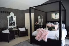 111 best bedrooms images on pinterest in 2018 living room decor