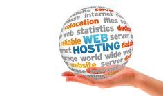letshare.ga - So much in this world website hosting service providers such as GoDaddy, Name.com, domain.com and so on. With so many hosting service providers will make you confused to choose which one is better to use. For those of you who are from Spain, it is better to use the services of the hosting sellers in your area, because there will easier for you to transact and communicate about hosting.  This time we will share about 4 best website hosting services in Spain