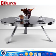Kfung Cheap Round Stainless Steel Frame 3 Legs Glass Top Dining Coffee Table , Find Complete Details about Kfung Cheap Round Stainless Steel Frame 3 Legs Glass Top Dining Coffee Table,Glass Top Round Dining Table,Glass Top Stainless Steel Frame Dining Table,Cheap Round Glass Coffee Table from -Foshan Nanhai Kfung Hardware Factory Supplier or Manufacturer on Alibaba.com