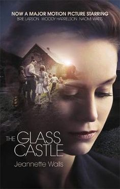 O Castelo de Vidro by Jeannette Walls & Alexandre Martins - Books Search Engine Top Movies, Movies To Watch, Movies And Tv Shows, 2017 Movies, Cinema Movies, Movie Film, Streaming Hd, Streaming Movies, Alexandre Martins