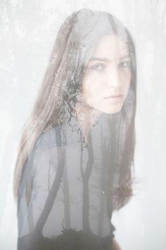 fog model: Julka