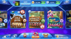 Wild Bingo - FREE Bingo+Slots, Android market best android games download free android games