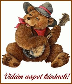 Yasmina Rossi, Teddy Bear, Toys, Cute, Animals, Activity Toys, Animales, Animaux, Toy