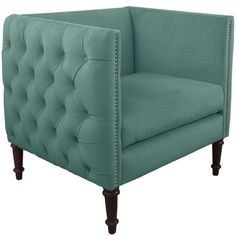 Antique Chaise Chair Unique Designs Chaise Lounge