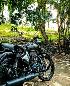 Bullet Bike Royal Enfield, Motorcycles, Cars, Autos, Biking, Vehicles, Motorcycle, Automobile, Car