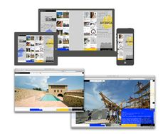 ARCHOS architecture studio www.archos.it webdesigned by spectacularch webdeveloped studioand