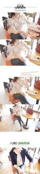 Vận chuyển hàng Quảng Châu bán sỉ tại Hồ Chí Minh Đặt hàng tại http://dathangtaobao.vn/ao-somi-hoa/