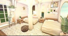 House Ideas, Bed, Furniture, Home Decor, Stream Bed, Interior Design, Home Interior Design, Beds, Arredamento