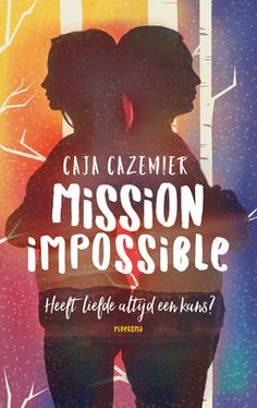 Mission Impossible by Caja Cazemier - Books Search Engine Mission Impossible, Search Engine, Acting, Faith, Books, Products, Libros, Book, Book Illustrations