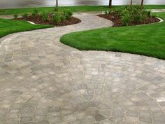 patio pavers ideas best patio design ideas gallery - Patio Pavers Designs