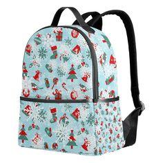 022147b2f0 Christmas Gifts for Teen Boys