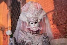 Die schönsten Bilder von Venedig.... Carnival Of Venice, Harajuku, Italy, Fashion, Venice, Pretty Pictures, Nice Asses, Fashion Styles, Italia