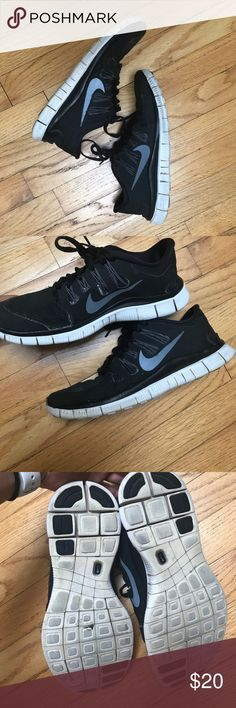 Nike shoes Nike free Nike Shoes Athletic Shoes
