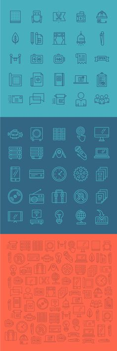 Icon_library