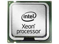3,2Ghz Xeon 1-MB cache by HP. $45.14. HP 371696-001 Intel Xeon processor - 3.2GHz (Nocona, 800MHz front side bus, 1MB Level-3 cache, 604-pin). Save 91%!