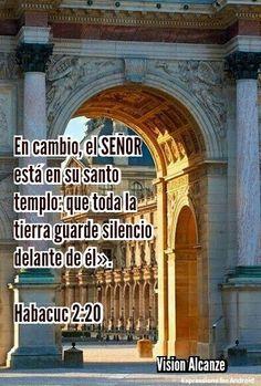 Habacuc 2:2