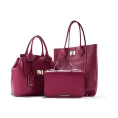 Emilio Pucci City Marquise, Emilio Pucci Tote Bag, Emilio Pucci Newton Bag