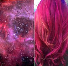 galaktyczne-wlosy-12