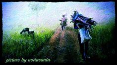 nodasanta - pick(ピック) #イラスト #picture 以前にお絵描きしたお気に入り作品を、色加工編集してみました。  This I Promise You - N Sync (AHMIR R&B Cover) http://youtu.be/ruGR8kBFavc