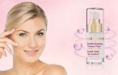 Anti Aging, Lipstick, Beauty, Beleza, Lipsticks, Cosmetology