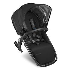http://www.namebrandbabyclothes.com/category/uppababy-vista/ Uppababy Vista 2015 Rumbleseat, Jake