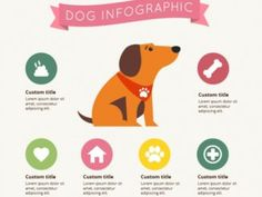 A blog for dog lovers