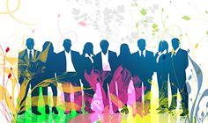 La formación interna en la empresa #FundaciónTripartita #RRHH #empleo #profesionales