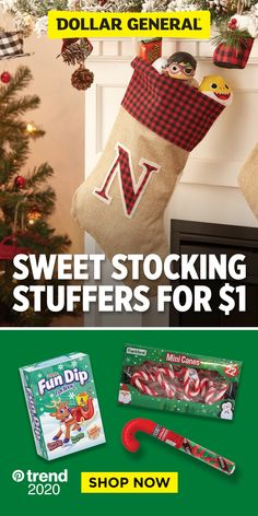Dollar Store Christmas, 25 Days Of Christmas, Christmas Snacks, Christmas Goodies, Christmas Lights, Holiday Gifts, Christmas Ideas, Christmas Crafts, Christmas Decorations