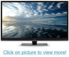 Seiki Digital SE39UY04 39-Inch 4K Ultra HD 120Hz LED TV #Seiki #Digital #SE39UY04 #39_Inch #4K #Ultra #HD #120Hz #LED #TV