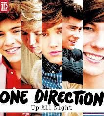 NAILL,ZAYN,LIAM,LOUIS AND HARRY !!!!!!!!!!!!!!!!!!!!!!!!!!!!!!!!!!!!!!!!!!!!!!!!!!!!!!!!!