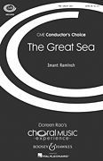 The Great Sea - CME Conductor's Choice
