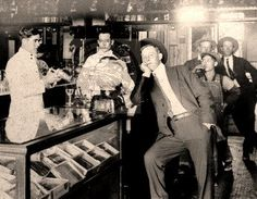 1000 images about prohibition on pinterest flappers